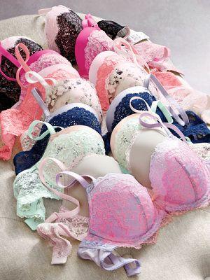 VS VS Love Pink! Victoria's Secret Pink - Pink -vs pink - vs - cute clothes…