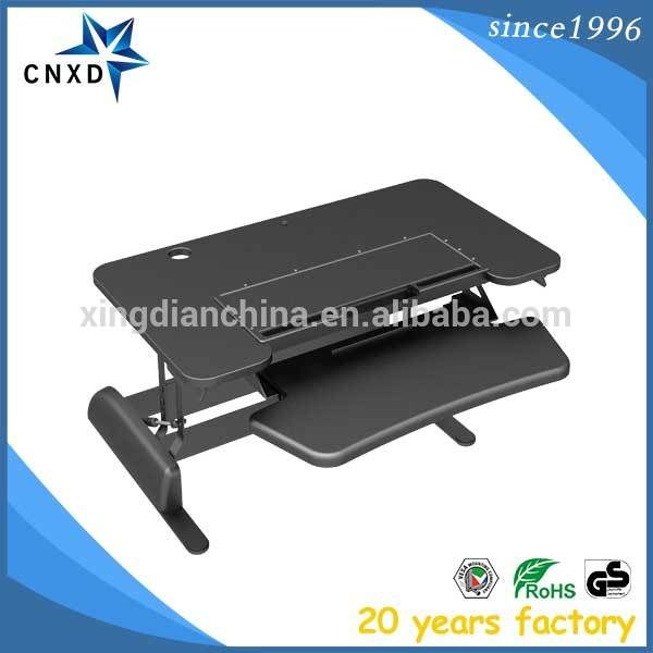 Top quality low price sit stand computer table#roll top laptop price#Computer Hardware & Software#laptop#laptop price