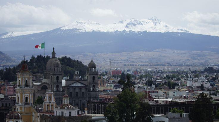 Nuevo+Reglamento+del+Libro+Quinto+del+Código+Administrativo+del+Estado+de+México.