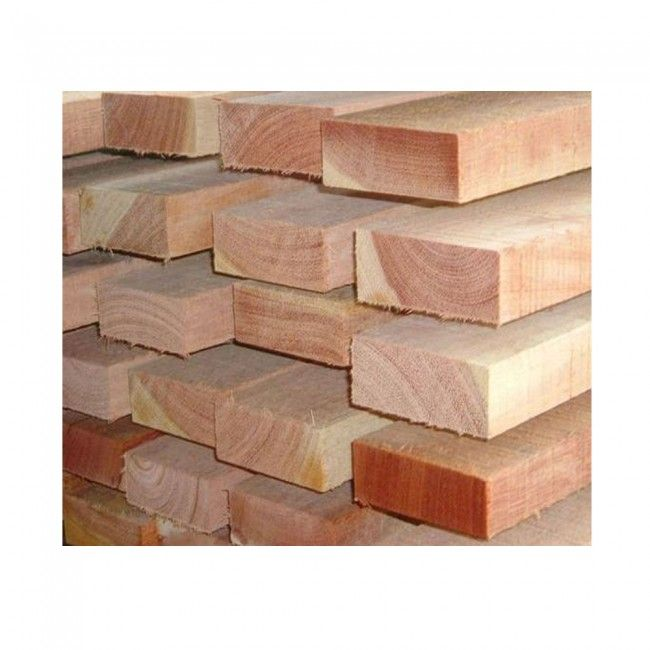 9 best Teak Wood Main Door images on Pinterest | Entryway, Home ...