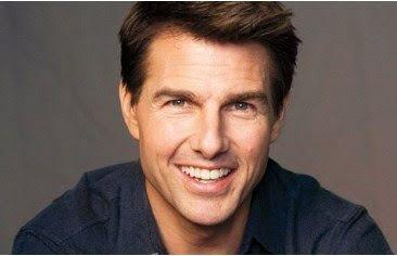 Tom Cruise biography Net Worth – Hotten