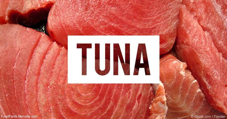 Learn more about tuna, its health benefits, and nutrition facts that helps enrich your diet. http://foodfacts.mercola.com/tuna.html?utm_source=dnl&utm_medium=email&utm_content=secon&utm_campaign=20170714Z1_UCM&et_cid=DM150413&et_rid=2080063446
