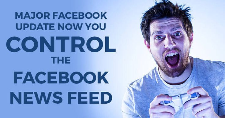 Wondering how the NEW Facebook News Feed Preferences will affect your business? Find out here! Scott Ayres reports on the change and what to expect.