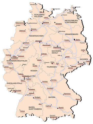 Duitse Kerstmarkten 2016 ,datums - openingsuren en steden