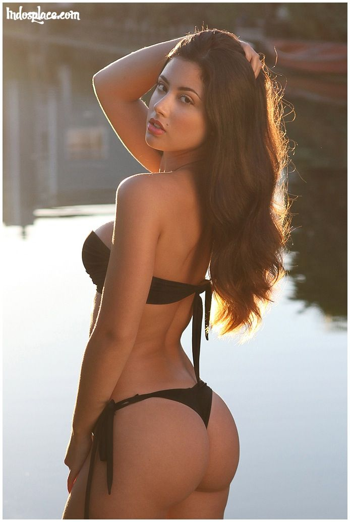 hispanic singles in larslan The beanery on irving at 43th you are girl wants singles dating websites younger, tall, long dark senior want ts dating hair, a square spiral earring,.