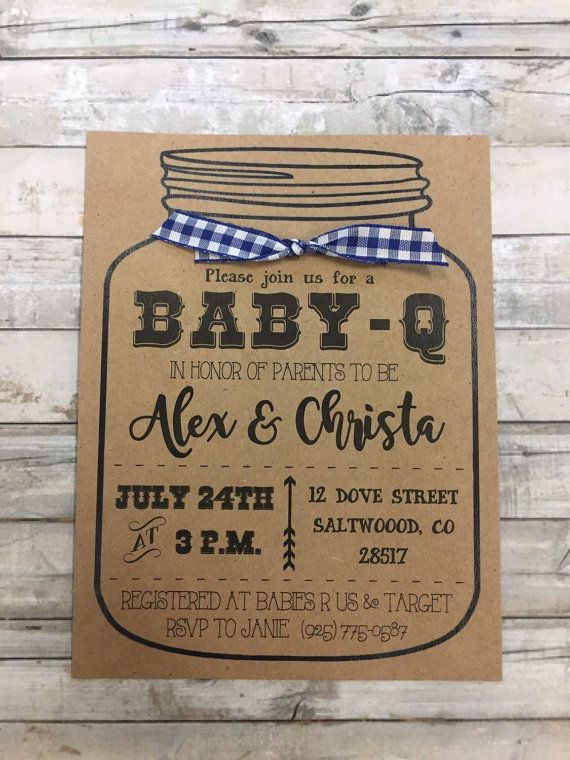 Hey, I found this really awesome Etsy listing at https://www.etsy.com/listing/265542475/babyq-cookout-baby-shower-diaper-party