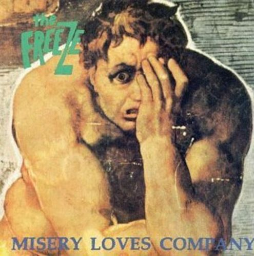 Misery Loves Company Quotes: Best 25+ Misery Loves Company Ideas On Pinterest