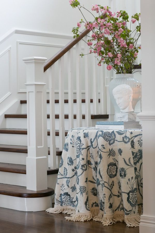verandah house interiors. Learn How To Style Your Home From Leading Australian Designers Judy And  Jess Verandah House 16 Best Images On Pinterest Cottages Beach Homes