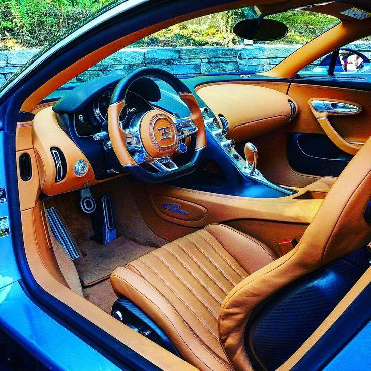 2018 bugatti chiron interior. contemporary interior bugatti chiron interior itu0027s very simple and nice nothing carzy 24cars to 2018 bugatti b