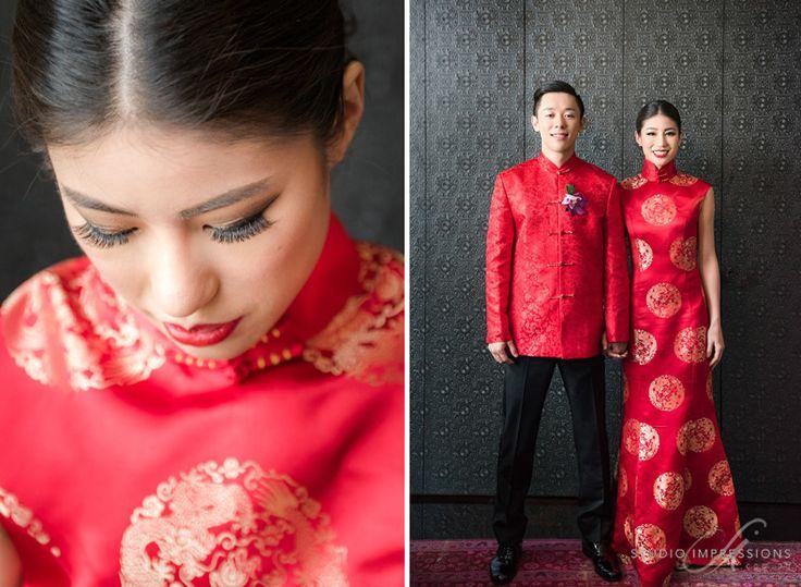 Sydney-Wedding-Photographer-68