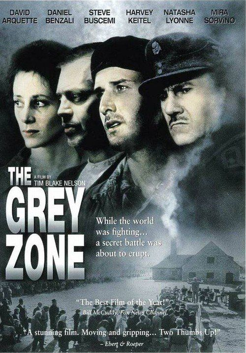 The Grey Zone Full Movie Online 2001 | Download The Grey Zone Full Movie free HD | stream The Grey Zone HD Online Movie Free | Download free English The Grey Zone 2001 Movie #movies #film #tvshow