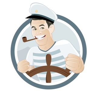 Rasp Pi Boat Navigation