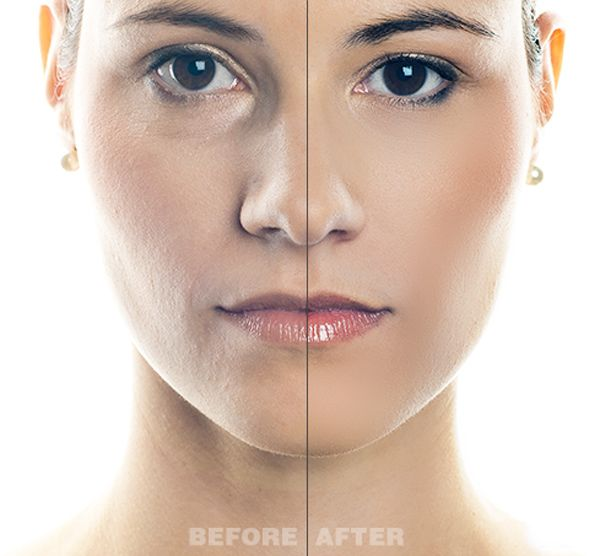 50 Portrait Retouching Tutorials To Take Your Photoshop Skills To A New Level http://photodoto.com/retouching-photoshop-tutorials/