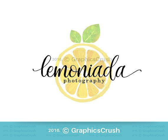 61 best Logo images on Pinterest | Fruit logo, Logo designing and ...