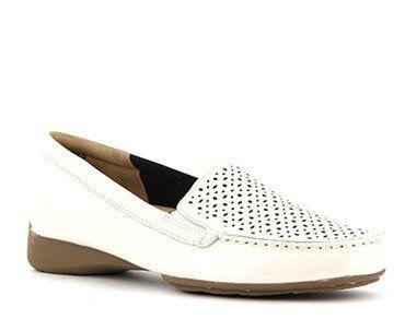 FROLIC - Ziera Shoes