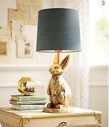 140 Best Easter Spring Images On Pinterest