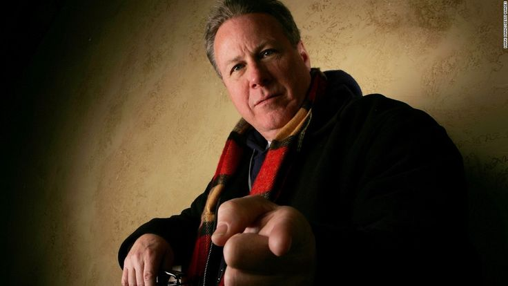 """<a href=""""http://www.cnn.com/2017/07/22/entertainment/john-heard-home-alone-actor-dead/index.html"""" target=""""_blank"""">John Heard</a>, a character actor best known as the father in the """"Home Alone"""" movies, died July 21, according to the medical examiner's office in Santa Clara County, California. It said the actor was 71, but other reports listed his age as 72."""