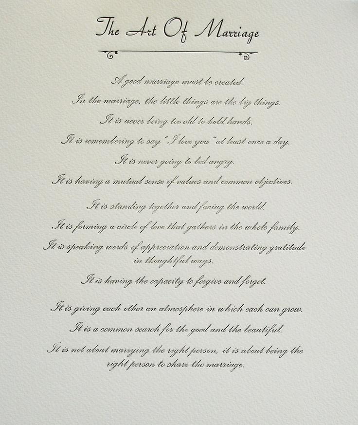 185 Best Secular Wedding Ceremonies Images On Pinterest