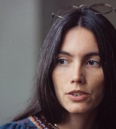 123 best emmylou harris images on pinterest emmylou