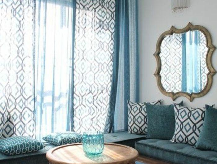 die besten 25 orientalische deko ideen auf pinterest diy orientalische deko ideen f r. Black Bedroom Furniture Sets. Home Design Ideas