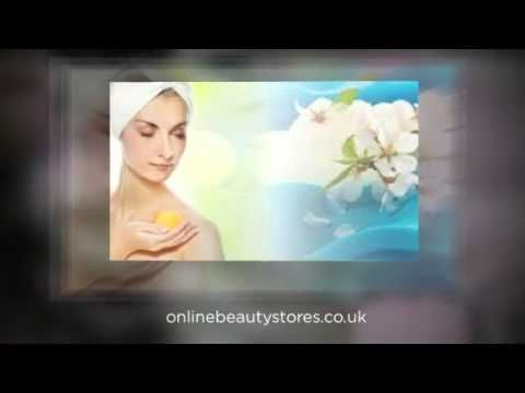 ▶ Skincare - YouTube Skincare at Online Beauty Stores check out http://www.onlinebeautystores.co.uk/s... @ukbeautystore