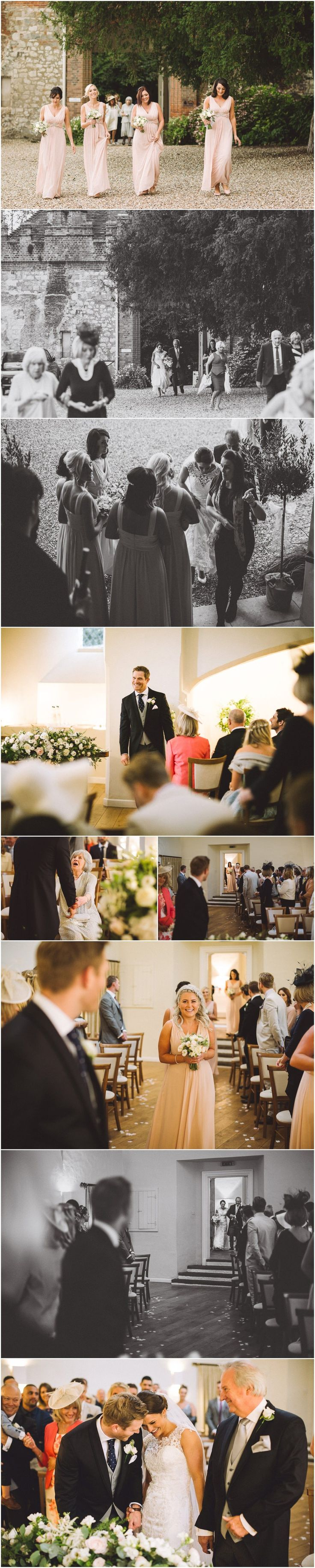 wedding-photographer-surrey Flowers by Eden Blooms www.edenblooms.co.uk