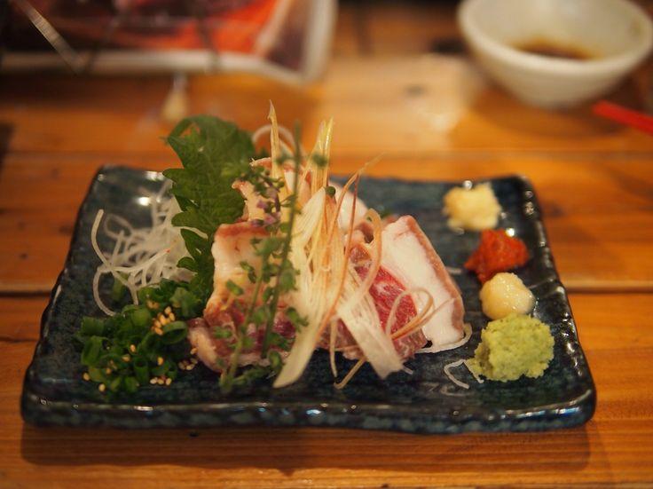 肉寿司 恵比寿店
