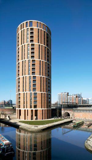 Candle-House_Granary-Wharf_Leeds.jpg (300×522)