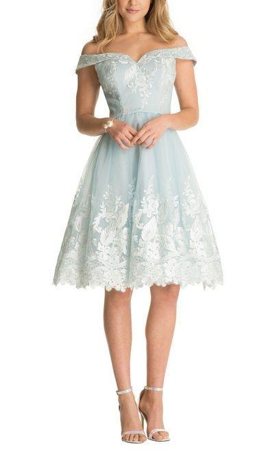 bardot-dress-11