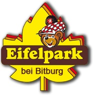 Eifelpark, Bitburg Germany