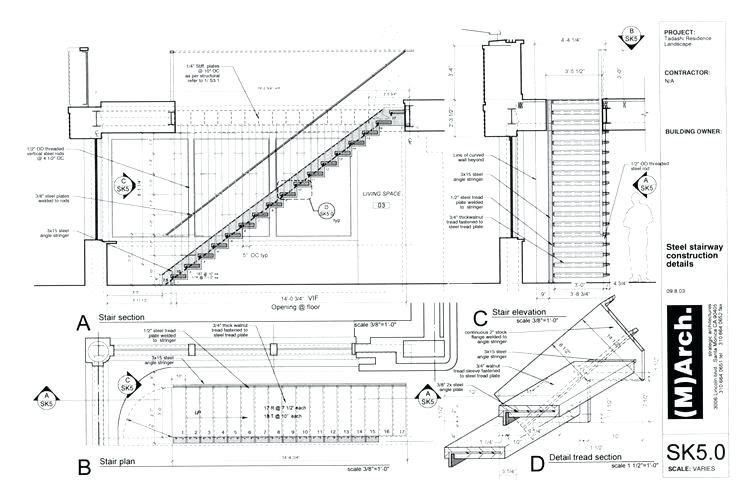 Wood Stair Details Indiagovjobs Info Spiral Staircase Detail Drawings Autocad On Behance File Staircase Cross Secti In 2020 Exterior Stairs Stair Detail Steel Stairs