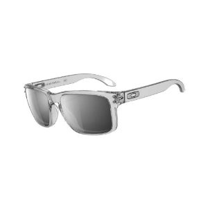 oakley outlet loveland  oakley holbrook sunglasses