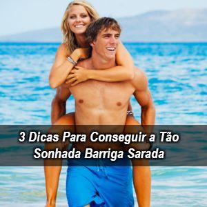3 Dicas Para Conseguir a Tão Sonhada Barriga Sarada   ➡ https://segredodefinicaomuscular.com/3-dicas-para-conseguir-a-tao-sonhada-barriga-sarada/  Se gostar do artigo compartilhe com seus amigos :)  #EstiloDeVidaFitness #ComoDefinirCorpo #SegredoDefiniçãoMuscular