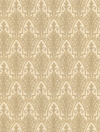 graham and browns ritzy 31 045 is taken from the legacy wallpaper collection gold wallpaperwallpaper samplesgold bedroombedroom