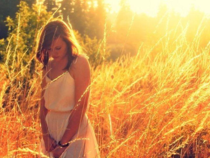 Como saber se é ou não uma pessoa extremamente sensível?