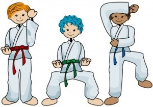 Martial Arts Perfect for Kids with Special Needs  There are many well documented reasons for involving children in a martial arts program, such as taekwondo, karate, etc., but it is not widely known that martial arts can be the perfect activity – and therapy – for children with special needs, specifically those with ADHD and autism. When it comes to our special needs children, martial arts training will provide all of the traditional benefits of martial arts (character education, improved…