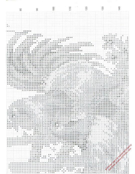 117442828_large_ac4b99ba83366e469bd7448238ae5148c12bfe189555563.jpg (540×699)