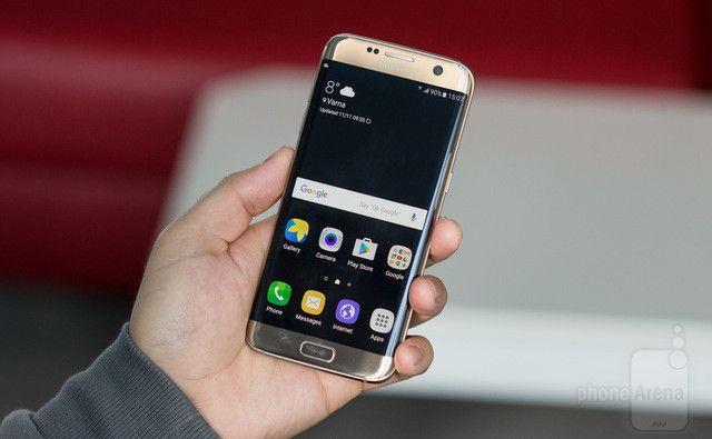 Черные обои для AMOLED-дисплея: сколько заряда батареи они вам сохранят? http://android.mobile-review.com/articles/46481/