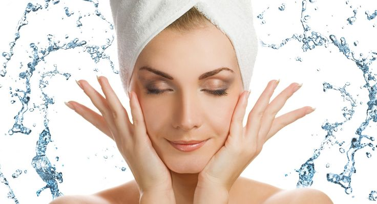 Combo Special  60 min Signature Massage and Relaxation Botanical Facial only $118(regularly $165)  Offer expires 12/24/14
