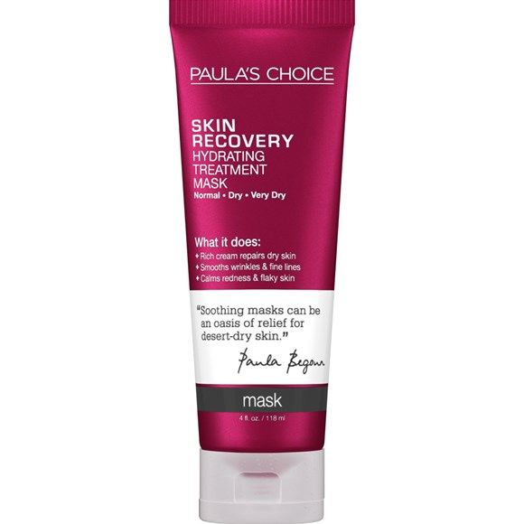 Paula's Choice Skin Recovery Hydrating Treatment Mask 249 kr från SkinCity