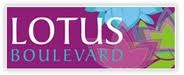 http://www.vedanshhomz.com lotus-boulevard-resale.html  3C Lotus Boulevard Resale Noida now available for resale 3C Company presents 3c Lotus Boulevard India's largest green residential estate located in    Sector 100, Noida,Call for the best deal+91- 9871700997 3C Lotus Boulevard close to the already habitant sectors - 46 and  47 in Noida.