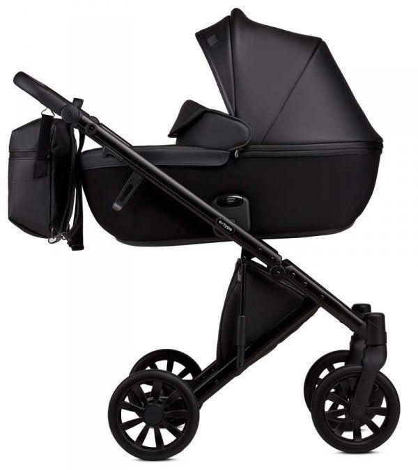Anex E Type Kombikinderwagen Kinderwagen Kinder Wagen Kinderwagen 3 In 1