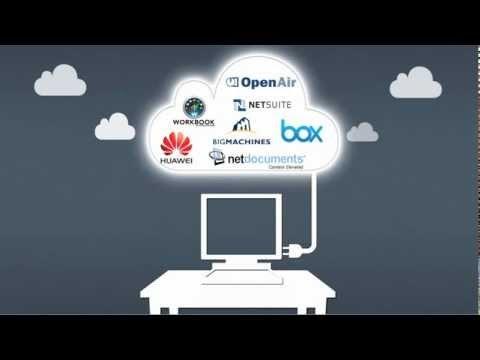 Broadcoast video designed by our team: Indietech - http://broadcoast.com.au