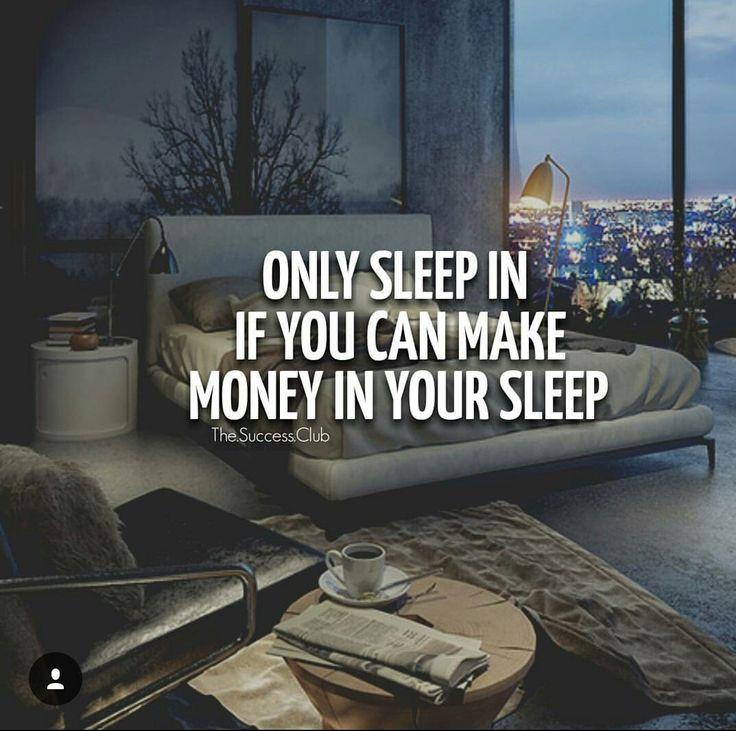 #make_time