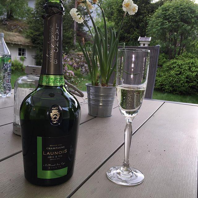 Champagne Launois Pére & Fils 🇫🇷 #champagne #launoischampagne #launois #france #friday #visitchampagne