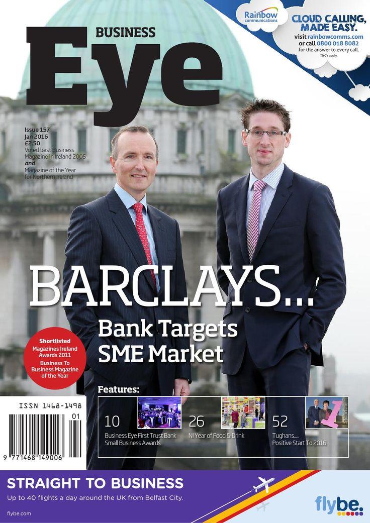 Business Eye Jan 2016