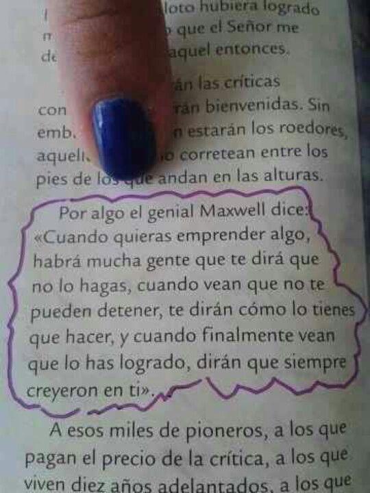 Frases                                                       …