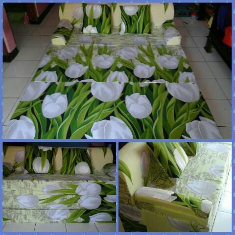 Melati Flower SOFABED'S. Sell SOFABED'S handmade in indonesia. Call me +6289633617003 or Invite Bbm me 5D90A02E