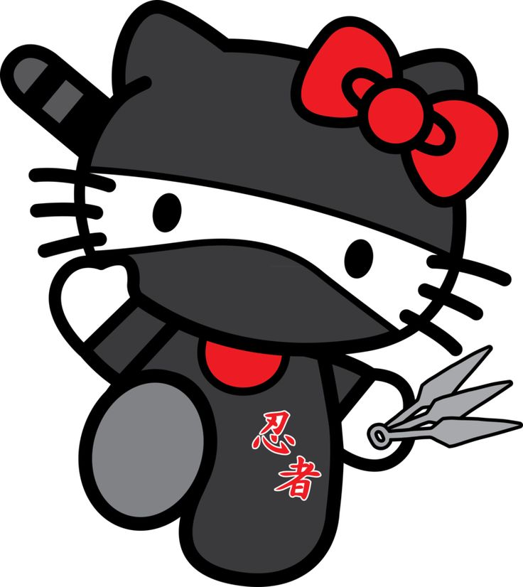 Origin and/or Weird Facts about Hello Kitty #NeatoramaStoryIdeas @Neatorama