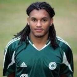 Starnieuws - Players First Suriname geeft jeugdvoetbal nieuwe impuls